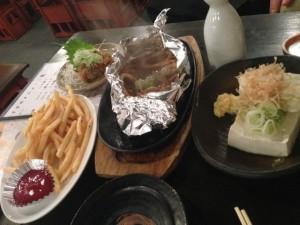 meiyon-lunch