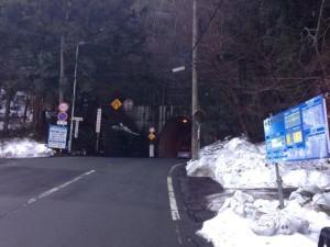 fujino-tunnel-2