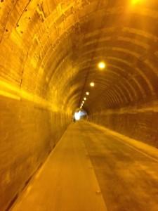 fujino-tunnel