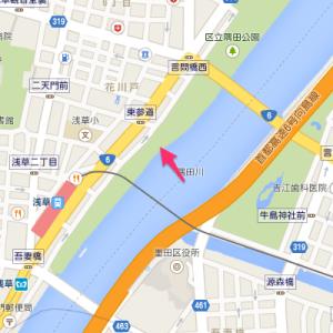 sumida-map