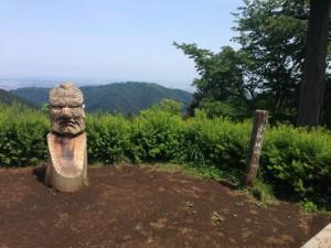 kobotoke-shiro-top