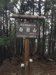 kumotori-shiraiwa