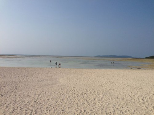 taketomi-sea-4