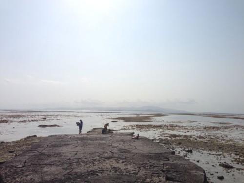taketomi-sea