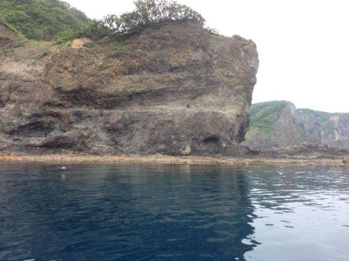 shakotan-island-2