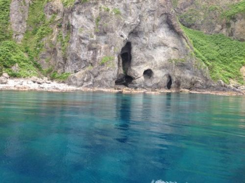 shakotan-island-4