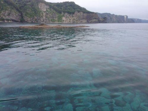 shakotan-island