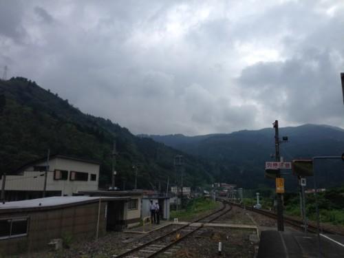 ohitosen-hiraiwa-2