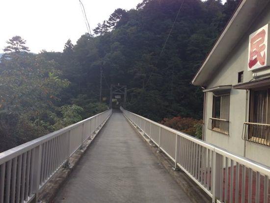 hatonosu-6