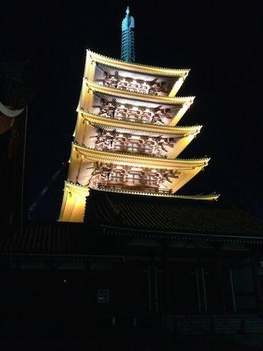 sensoji-11