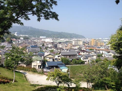 akibayama-1