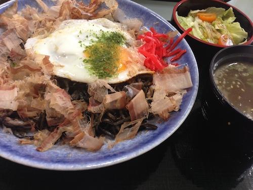 kuroyakisoba-1