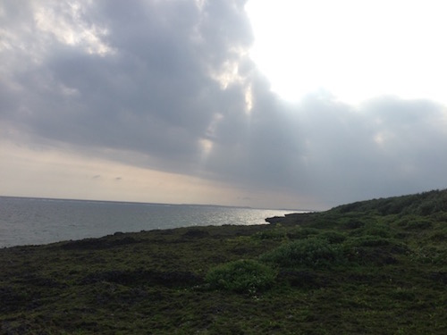 15-kuroshima