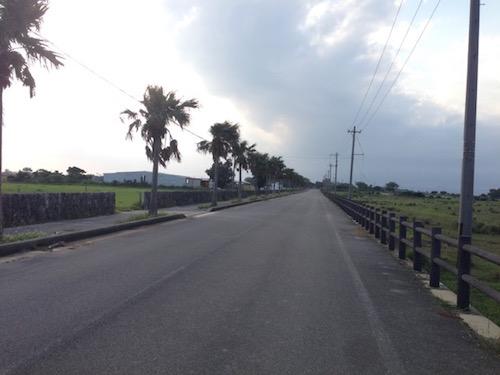 19-kuroshima